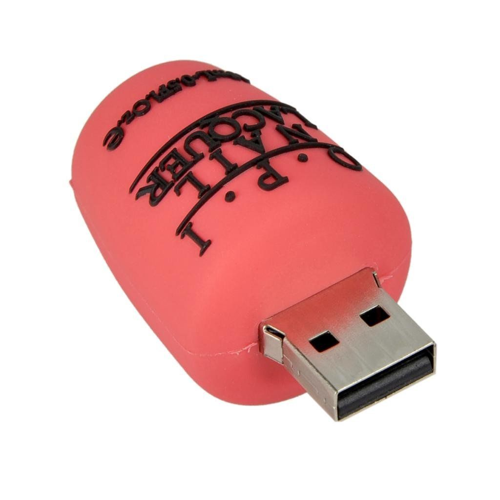 OPI NAIL POLISH BOTTLE-SHAPED USB 2.0 FLASH DRIVE #OPI #Opi_Nail_Polish #Opi_Nail_Lacquer #USB #FLash_Memory #flash_drive #memory_stick #OPI_ nail_polish_USB #Opi_nail_polish_memory_stick #Opi_Nail_polish_flash_memory #OPI_NAIL_LACQUER #USB_FLash_Drive #Nail_Polish_Flash_drive #Nail_Polish_USB #OPI_nail_polish_USB #Gift_for_her #teenage_gift #gift_for_a_teenager #party_gift #cool_gift #cool_accessories #cute_gift #cute_accessories #cute_gadgets #cool_gadgets #gadggets #makeup_gift