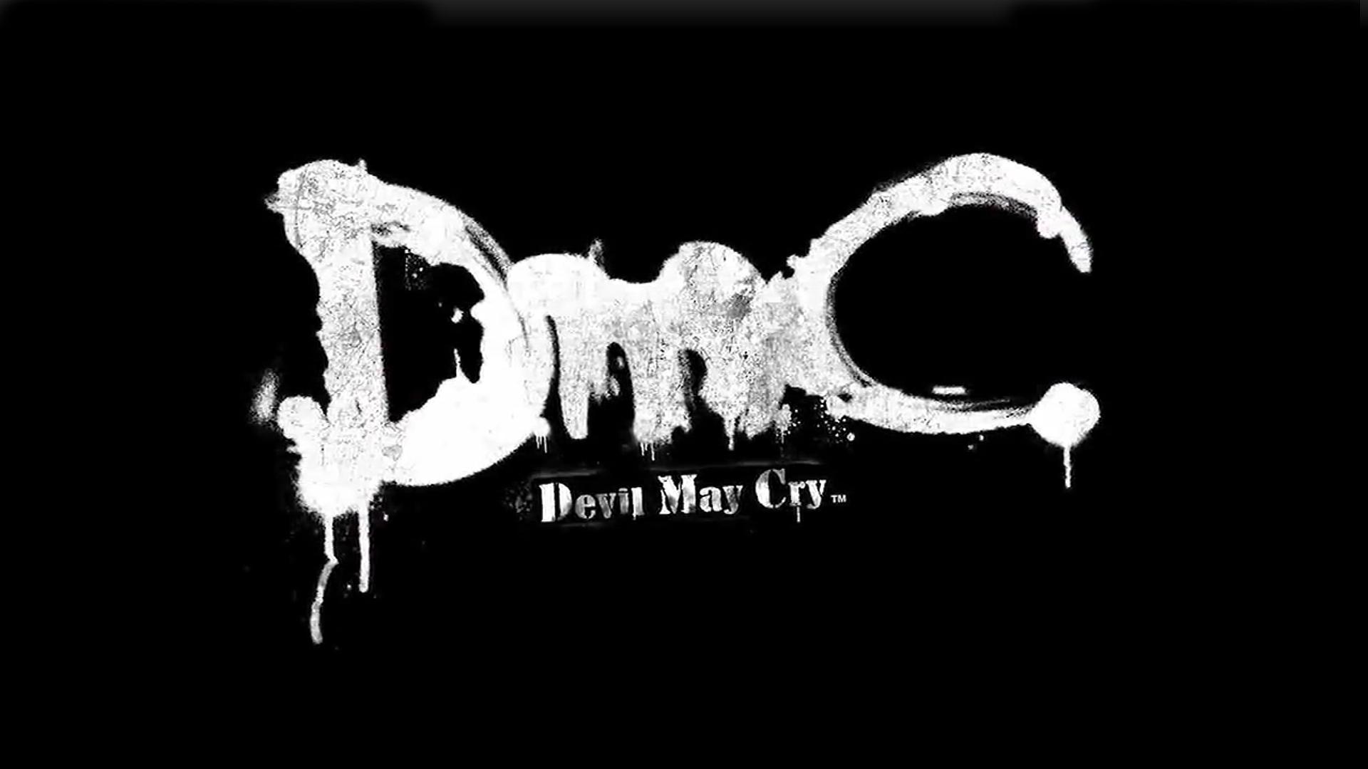 Pin Di Devil May Cry
