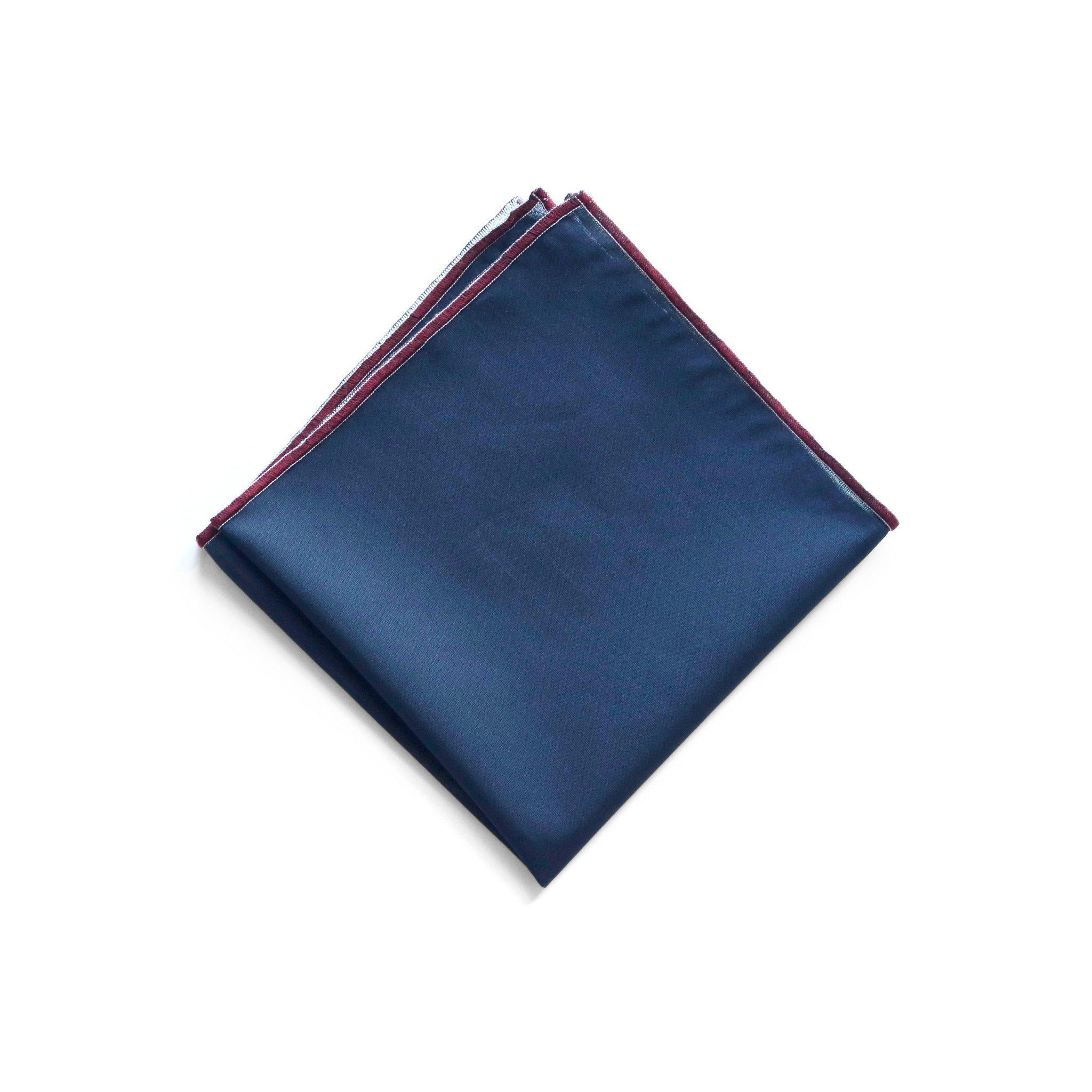 Namsto Pocket Square
