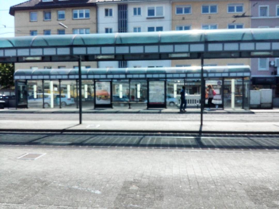 Yorckstraße Karlsruhe