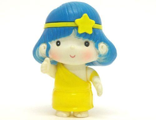 姫 アメブロ ピーチ