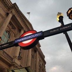 Photo of Simboli di Londra: le 5 meraviglie da fotografare-VIAGGI DA MAMME