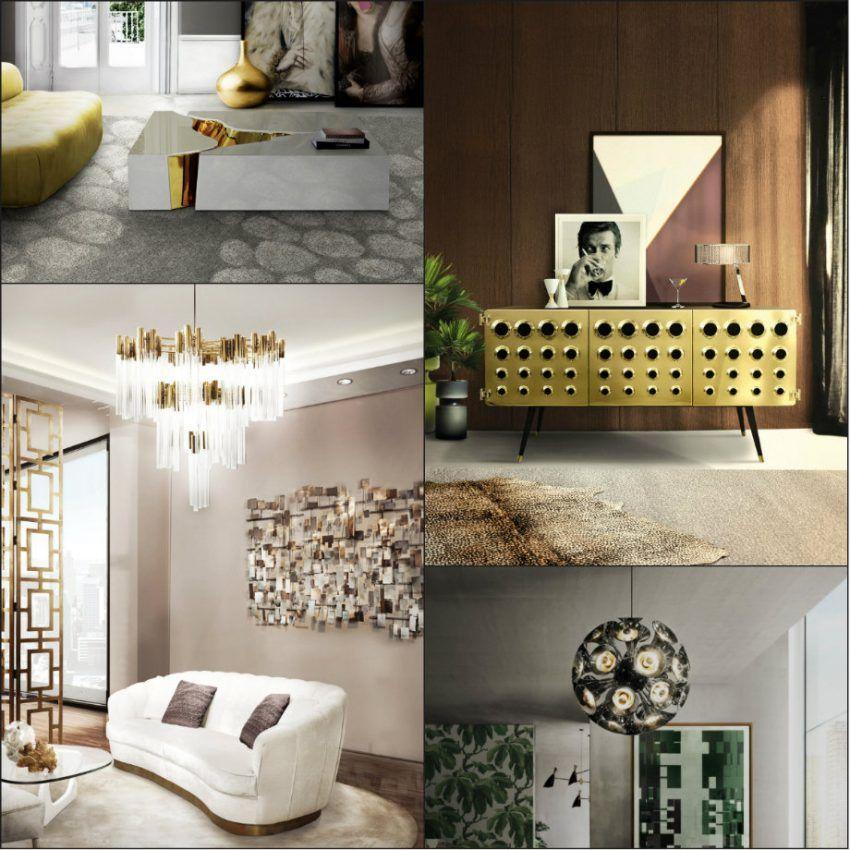Die Luxuriöste Interior Design Marke In Europa Warten Auf Sie. Luxus Möbel,  Teure Möbel