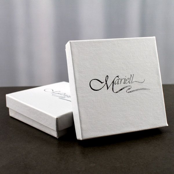 Jewelry Gift Box jewelry gifts Pinterest Box Gift and Shopping