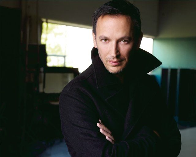 steve valentine - booked
