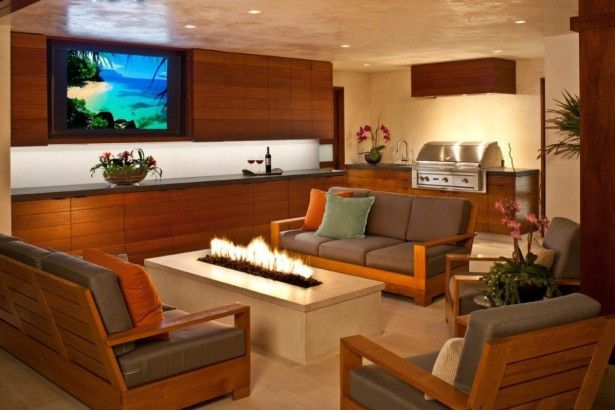 formal living room ideas with wooden furniture design and