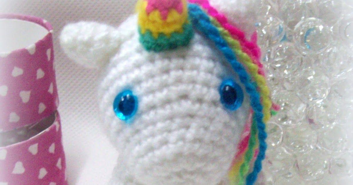Blog sobre patrones gratis de tejidos al crochet y amigurumi | sol ...