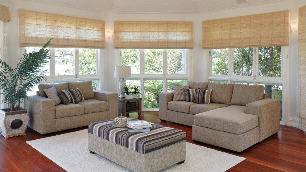 Harveys Living Room Furniture Property City 3 Piece Fabric Lounge Suite  Lounges  Living Room .