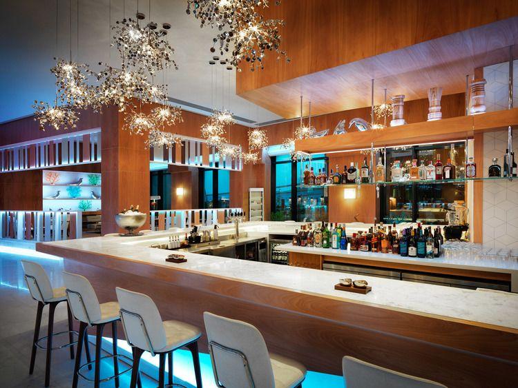 Wcl3 Jpg Boulevard Hotel Hotel Baku Hotels