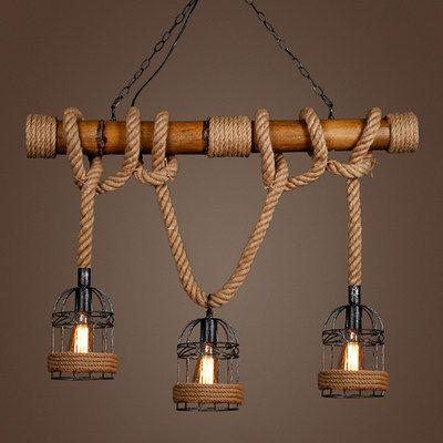 Pin De Yuliya Stasova Em Lyustry I Svetilniki Luminaria Rustica Abajur Diy Lampadas Suspensas