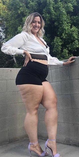 Porn chubby girls gallery
