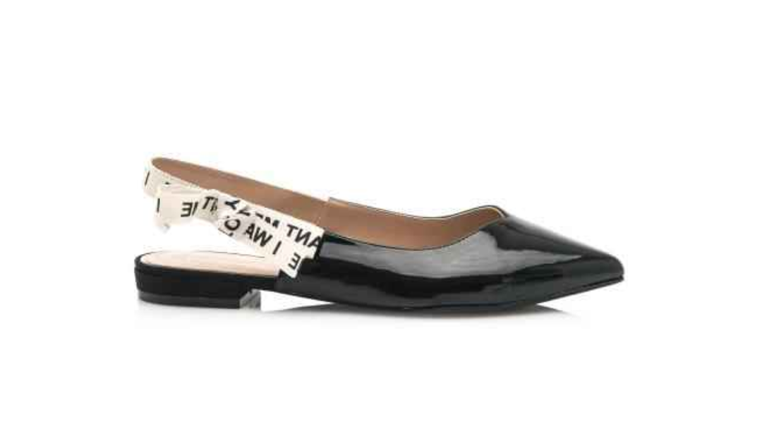0aa1fb1e4df Zapato 67295 negro de Mariamare: 35,00 en 2019 | Zapatos y bolsos ...