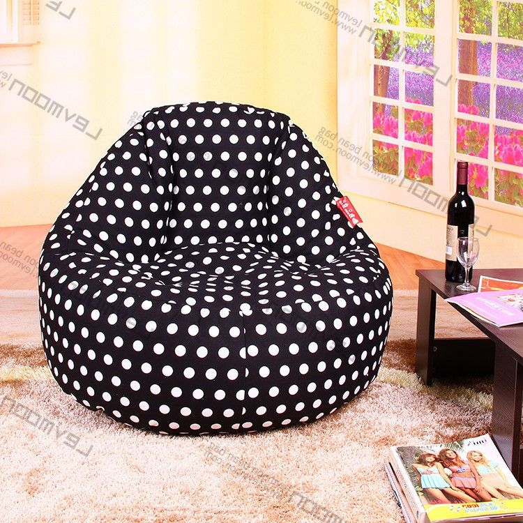 Free Bean Bag Chair Pattern Promotion Online Shopping For