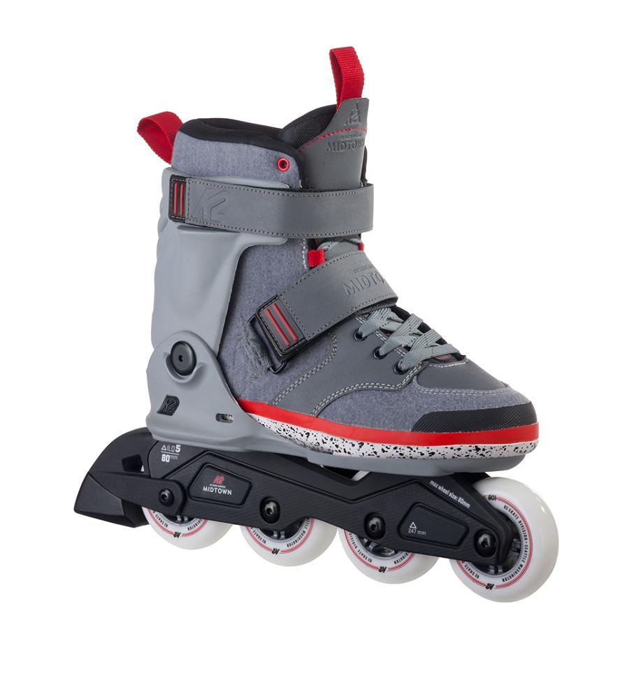 Roller skating rink northern va - Clothing