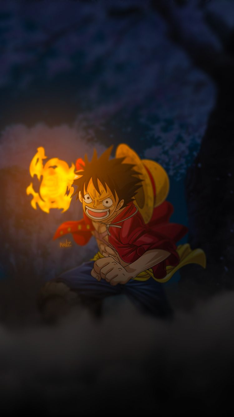 Twitter En 2020 One Piece Comic Fond D Ecran Dessin Tatouages D Anime