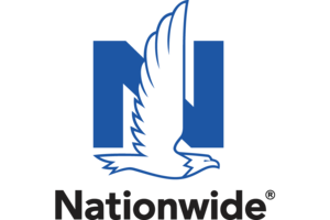 Nationwide Insurance Logo Png Mutual Insurance Insurance Quotes Auto Insurance Quotes