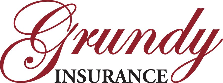 Grundy Insurance Cars For Sale Grundy Classic Cars