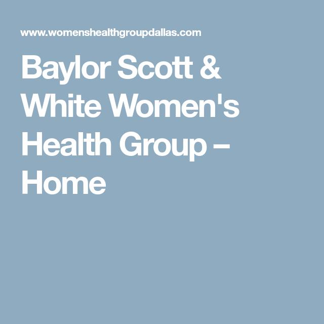 Locations Baylor Scott White Job Opening