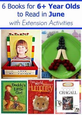 Best kids books age 5