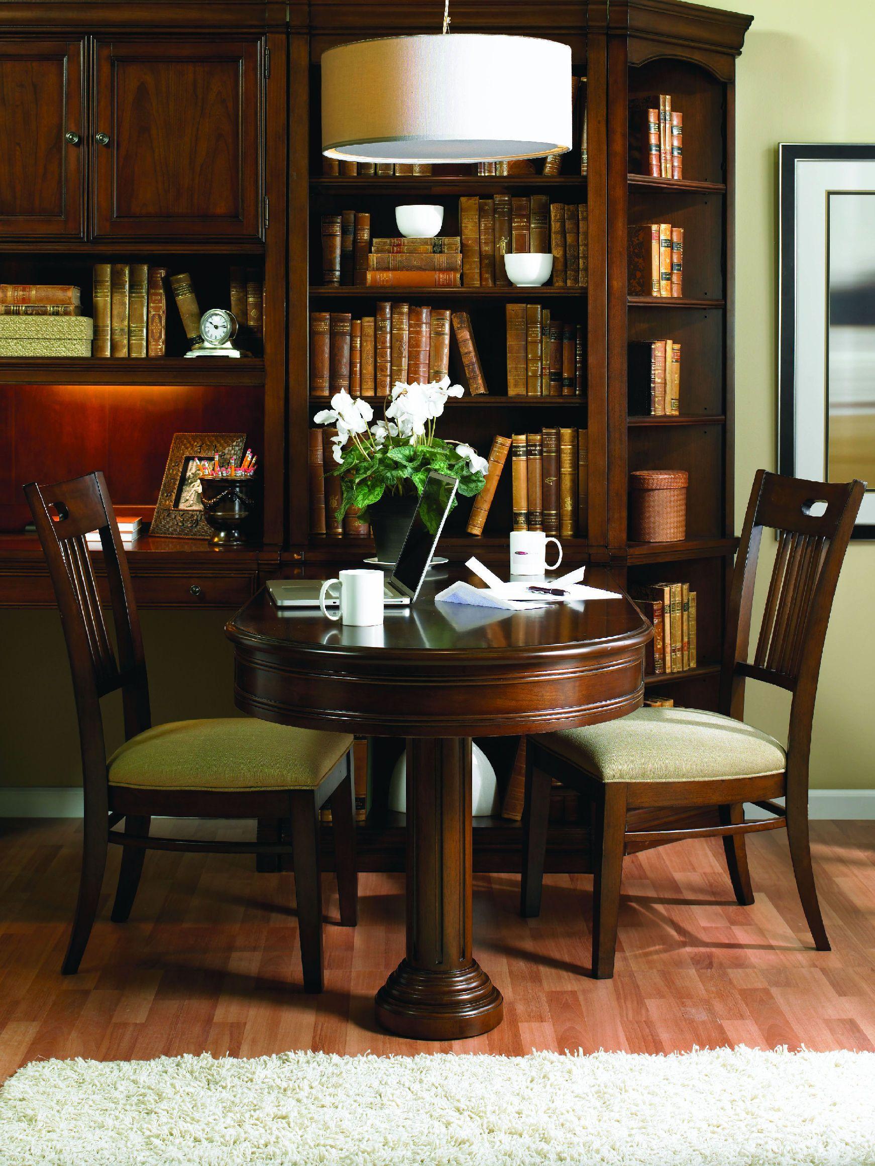 Furniture Home Office Partner Desk 258 70 424 Ttes Leesburg Fl