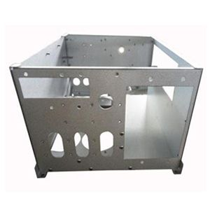 Sheet Metal Fabrication Parts Xcst 35 Sheet Metal Fabrication Metal Fabrication Metal Welding