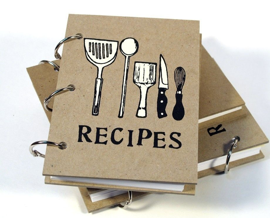 Quick, easy, cheap and healthy recipes for students