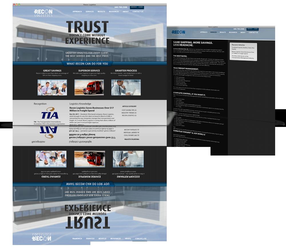 Web Design Video Marketing Branding Case Studies Design Working Creative Websites Design
