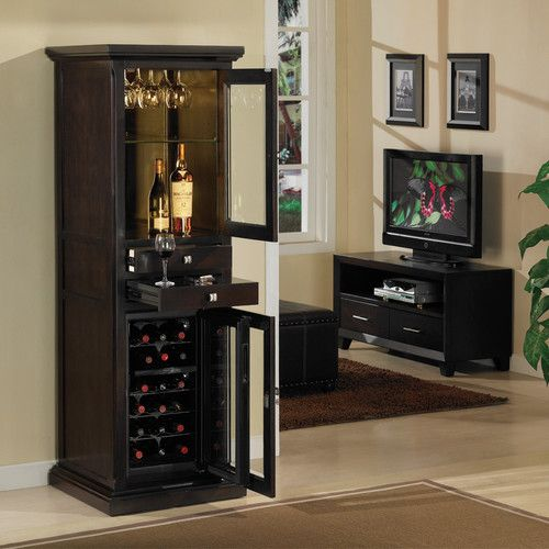 Wine Cabinets Wine Cabinet Furniture Wine Cabinets
