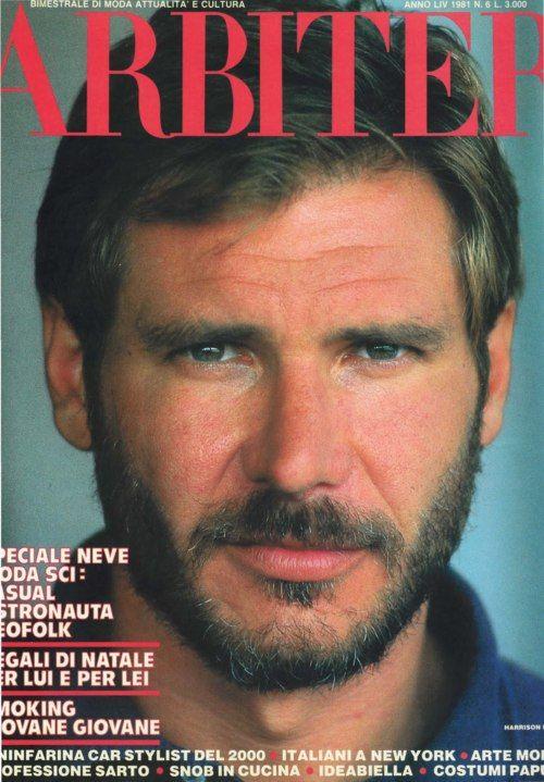 Harrison Harrison Ford Harrison Ford Young Indiana Jones