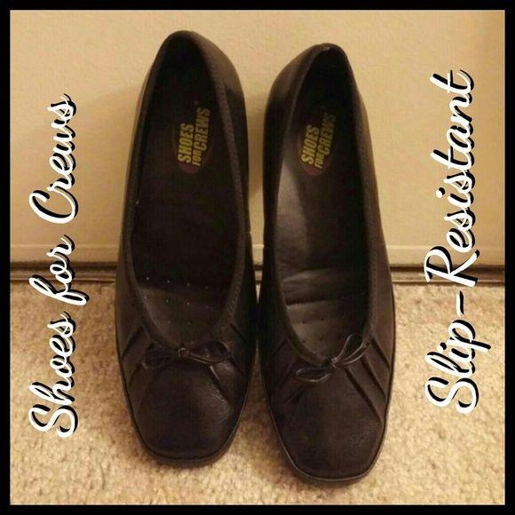 Work shoes | Work shoes, Shoes, Shop