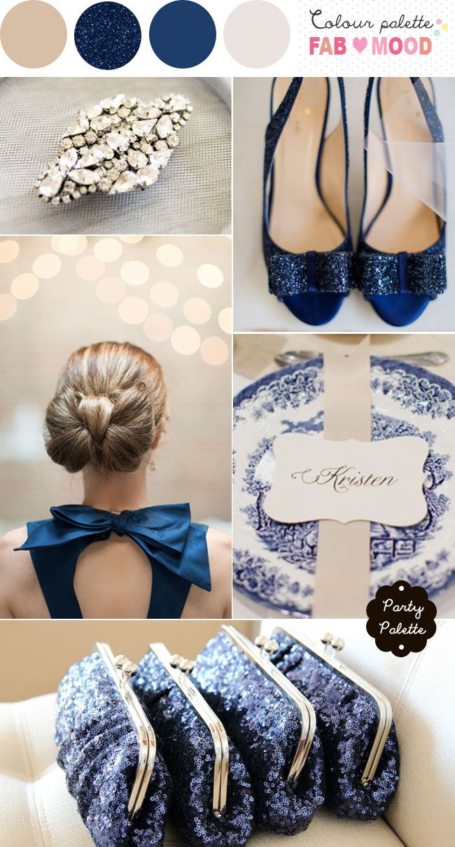 Relaxed, Elegant and Minimalist White and Gold Wedding | Beige ...
