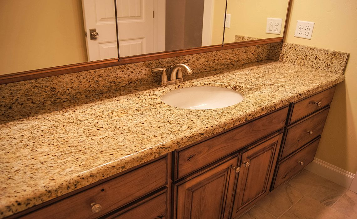 ingenious bullnose edge for profiling countertops ideas on replacement countertops for bathroom vanity id=66867