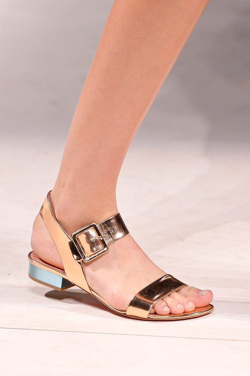FOOTWEAR - Sandals Blumarine hcBuQ