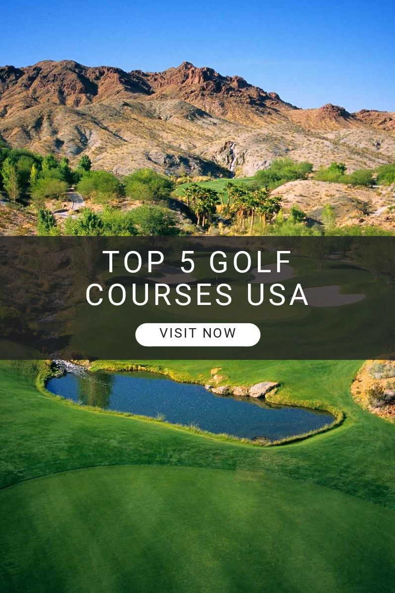 Orlando Golf Courses Best Near The Airport Want To Know More Click On Image Beautifulgolfcoursesusa
