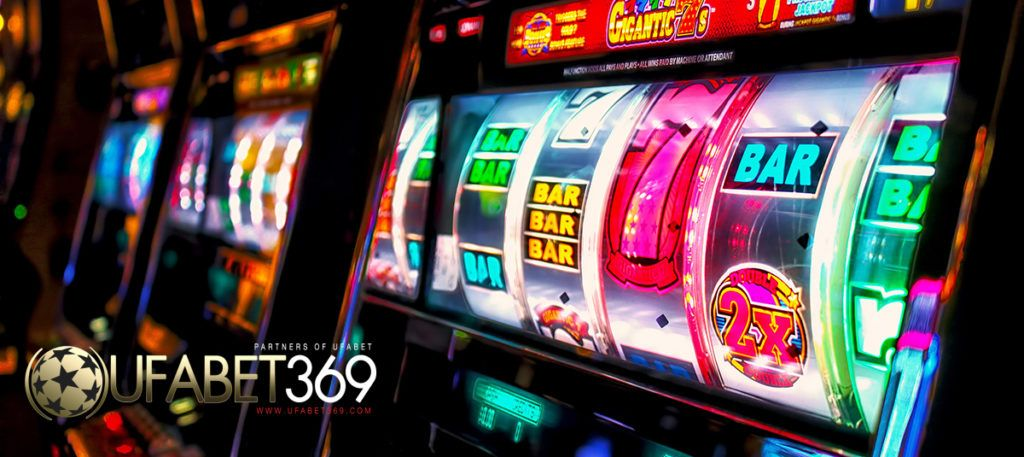 Slot Machine Avi Download