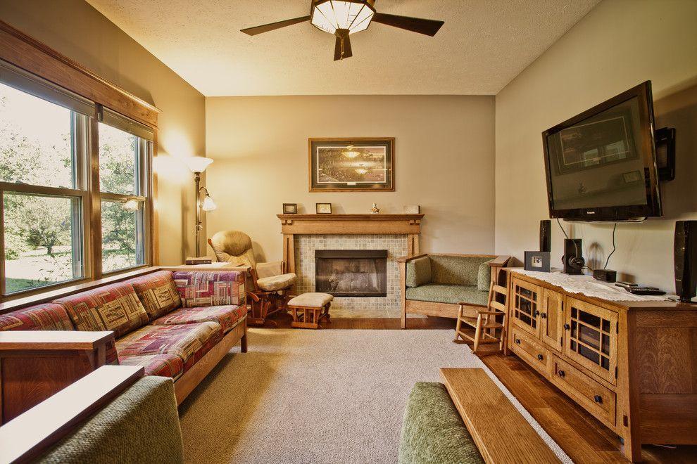 Die Living Room Lounge Indianapolis Wohnzimmermöbel Das