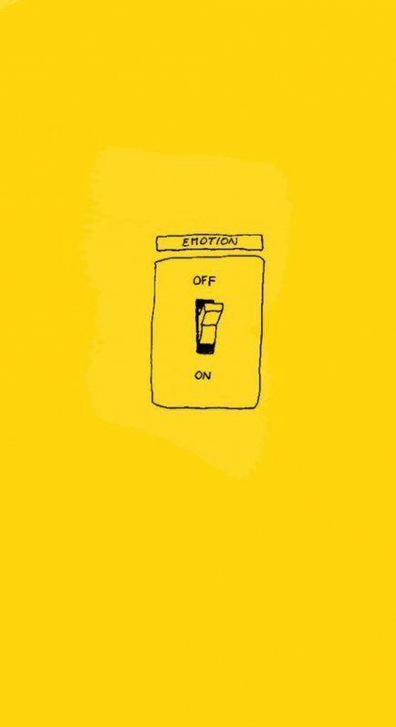 Latest Funny Illustration 22 Trendy Funny Art Photos Pictures 22 Trendy Funny Art Photos Pictures #funny 6