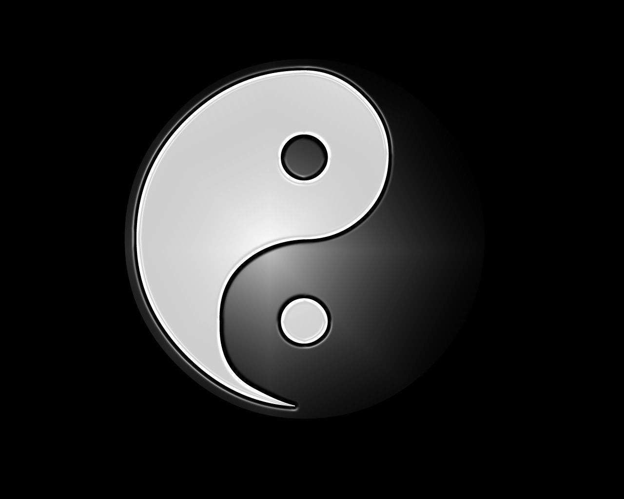 Yin Yang Google Search Watch Pinterest Yin Yang Ying Yang