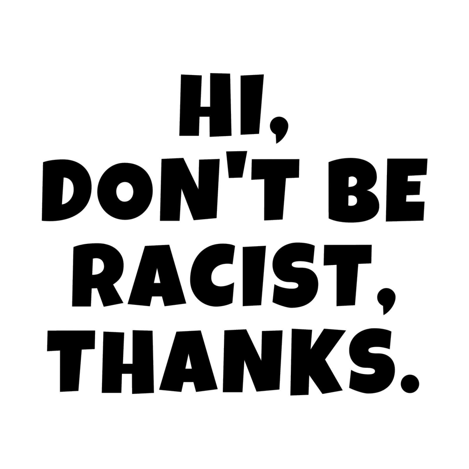 Photo of BLM Black Lives Matter Black Activism USA America Anti Racism Black History Equal Rights African Bla   EpsilonEridani