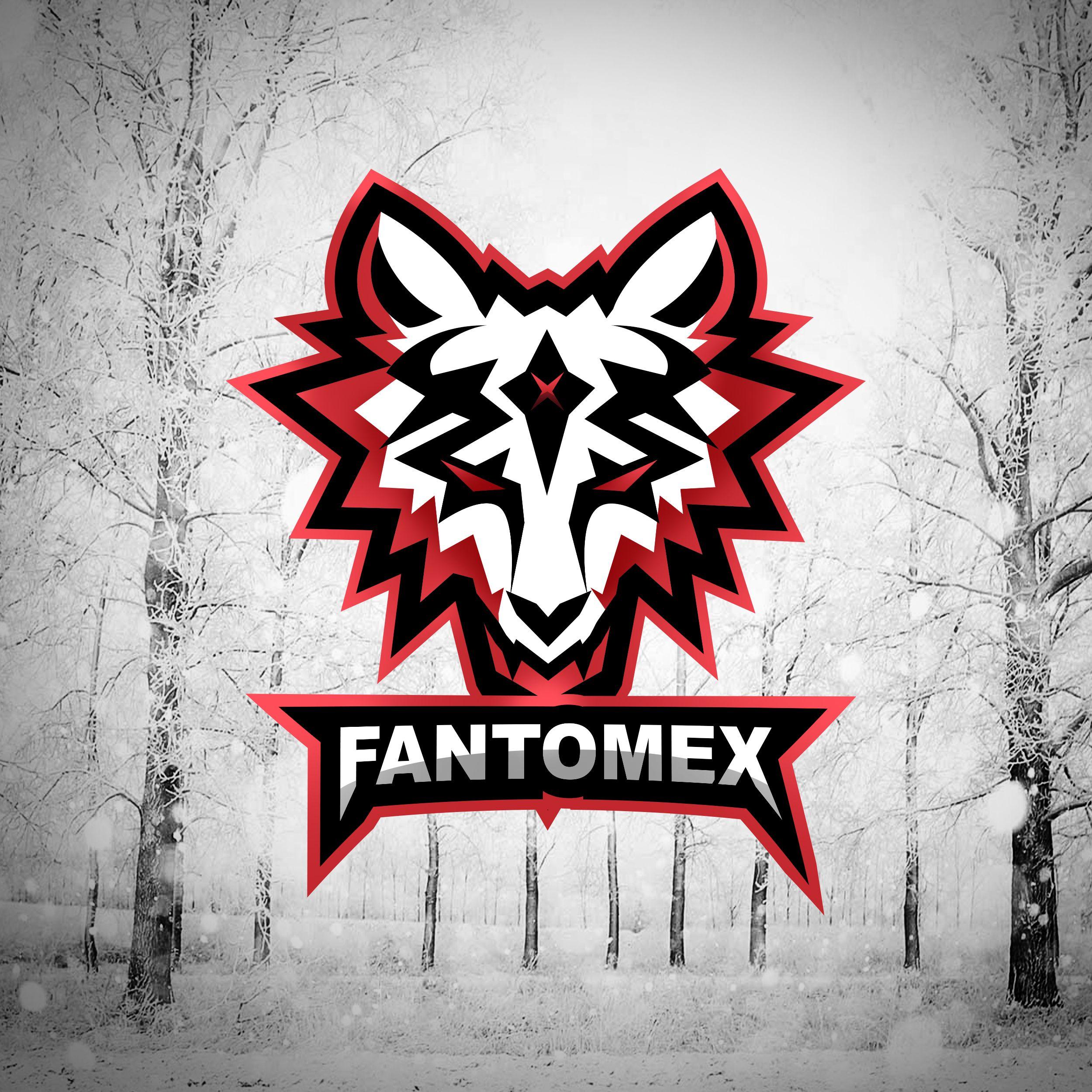 My freind name in game logo Papel de parede futebol