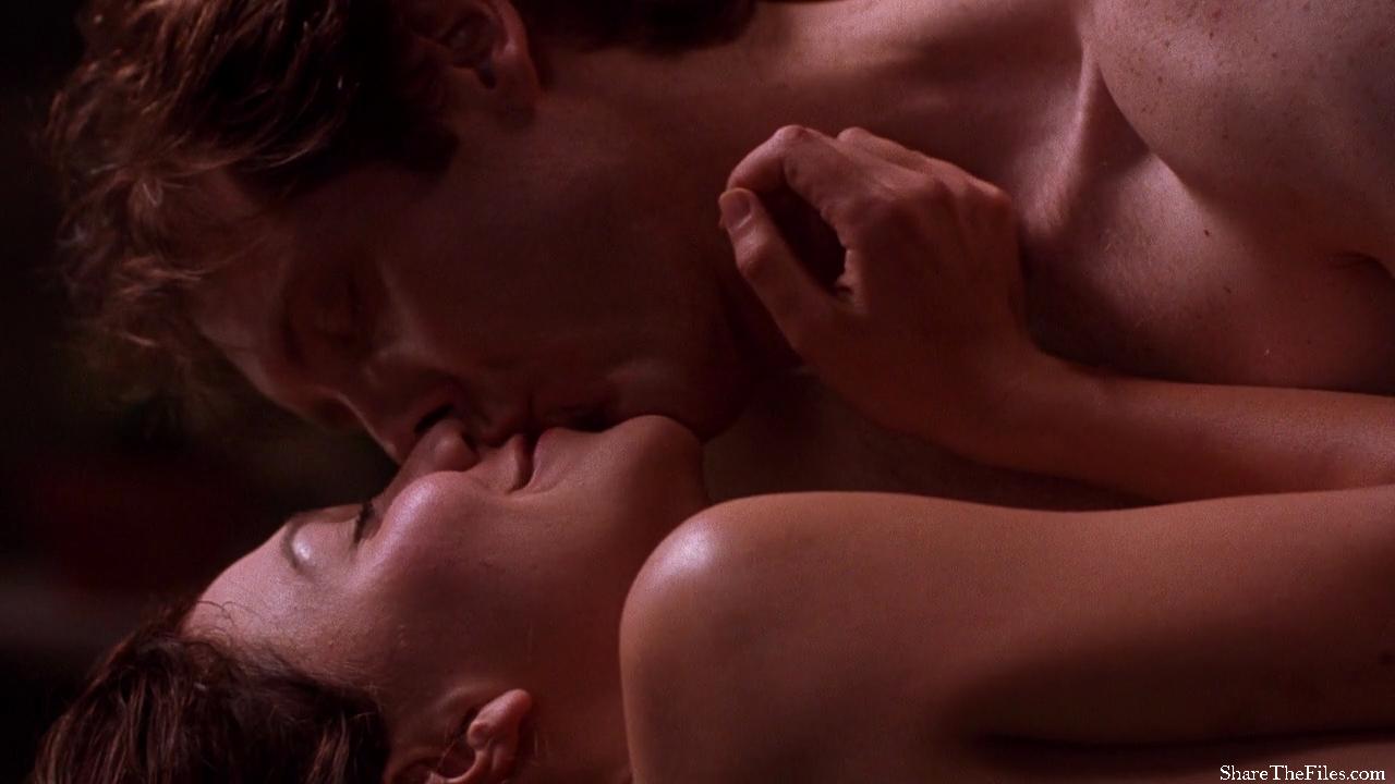 secretary-movie-sex-scene