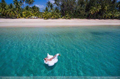 Playa Las Ballenas Las Terrenas Samaná R D Dominican Republic Republic