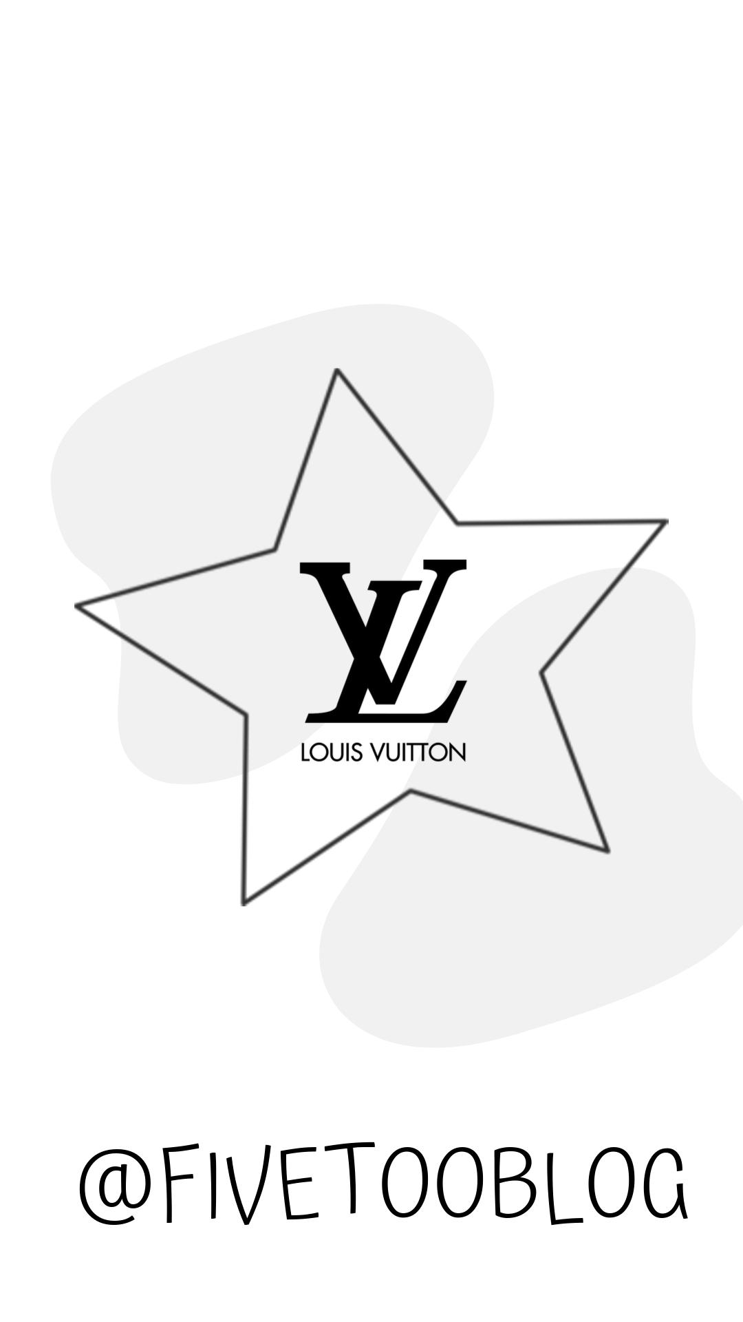 Lv Louis Vuitton Designer Instagram Highlight Cover Louis Vuitton Designer Louis Vuitton Instagram Story