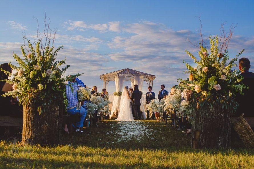Old Fort Jackson Wedding In Savannah Old Fort Coastal Wedding
