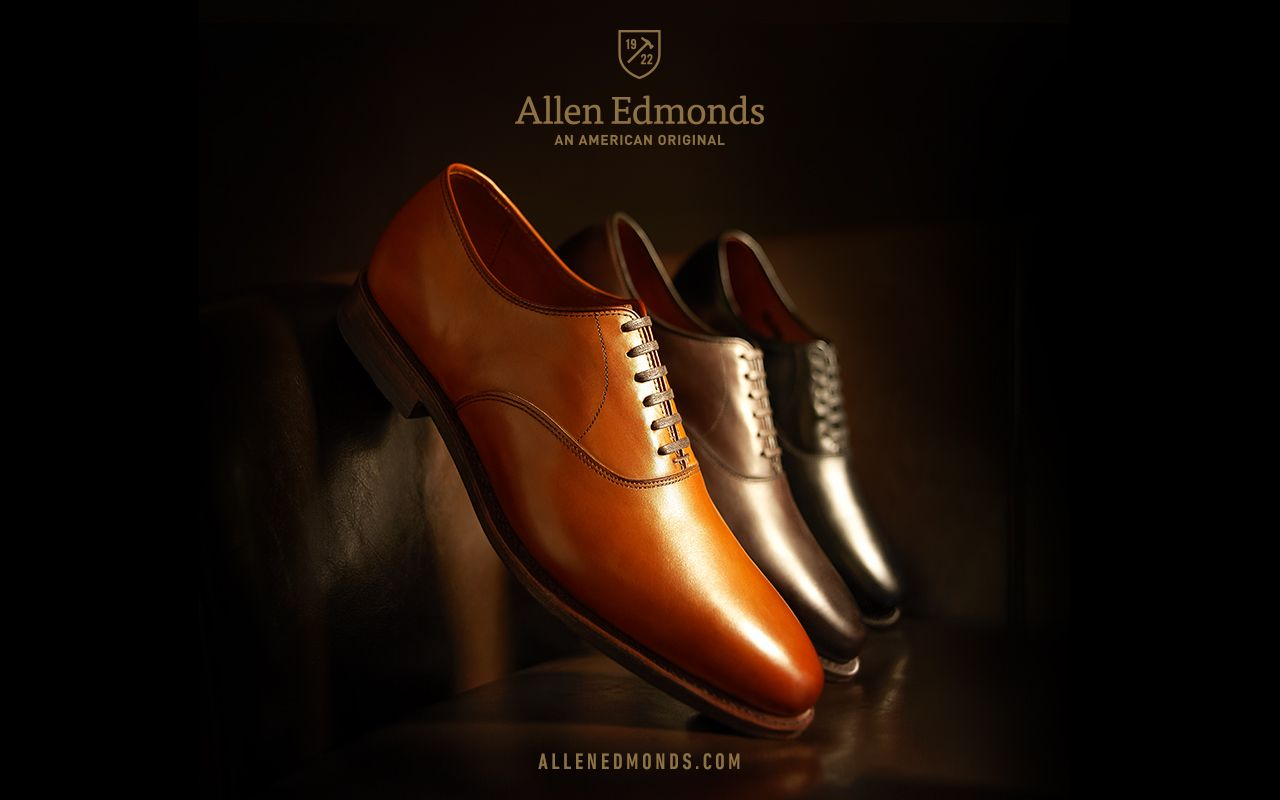 leather shoes wallpaper - Google Search