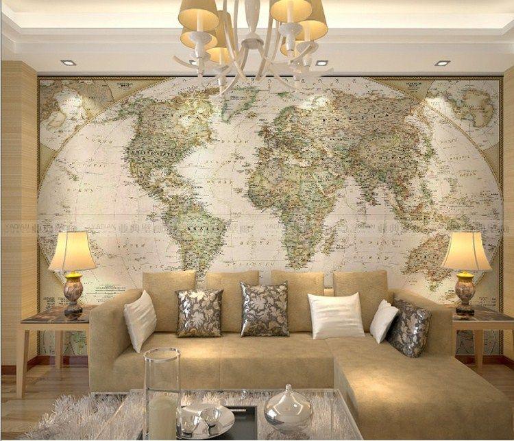 map bedroom bedroom wallpaper world map mural world maps maps murals - best of world map bathroom decor