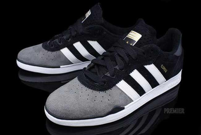 Pete Eldridge x Adidas Ronan  eff5b0cf5