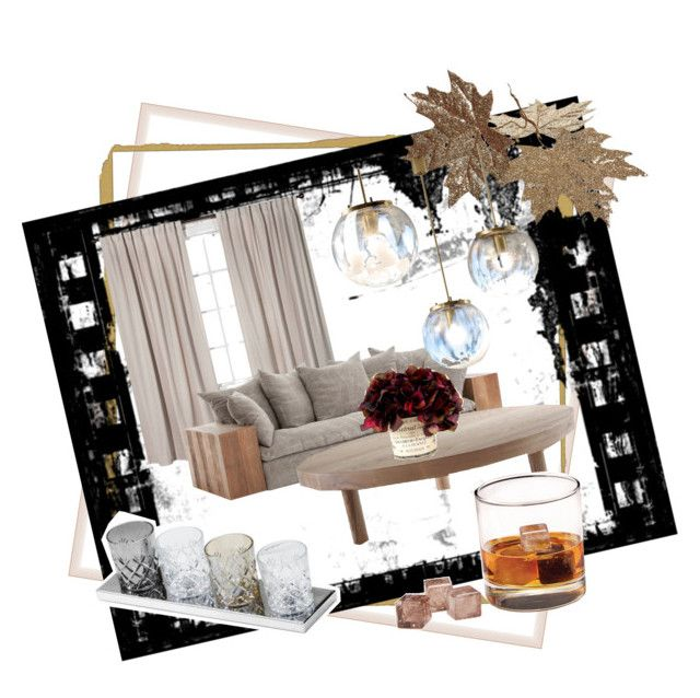 """""""Be our guest"""" by mindofiris on Polyvore featuring interior, interiors, interior design, home, home decor, interior decorating and setthetable"""