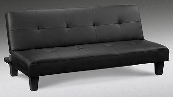 Dryden Ii Klik Klak Bed Furniture Living Room Furniture Love Seat