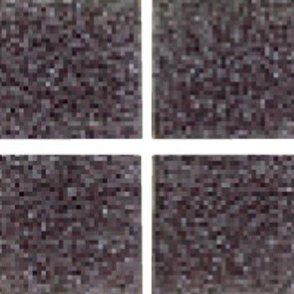 Bisazza Vetricolor 1x1 cm VTC 10.51 Mosaik, Glasmosaik